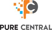 Pure-Central.com Logo