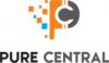 Company Logo For Pure-Central.com'