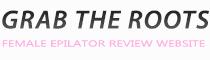 Female Epilator Review Website'