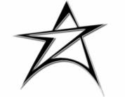 ZeekStars'