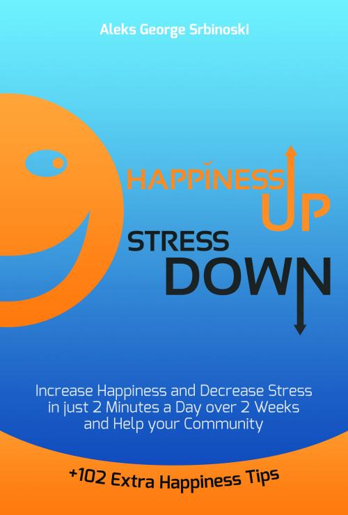 Happiness'