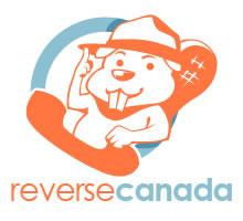 ReverseCanada.com'