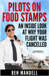 Pilots on Food Stamps'