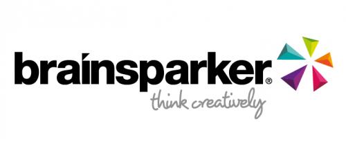 brainsparker_logo_spark_tag_colour.jpg'