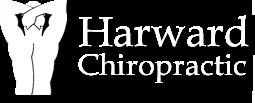 harward_logo'