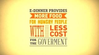 Company Logo For Feed the Future Inc.'
