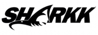 SHARKK Logo