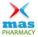 Online Xmaspharmacy Logo