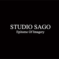 Company Logo For Studio Sago'