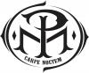 Company Logo For Midnight Platoon Clothing'
