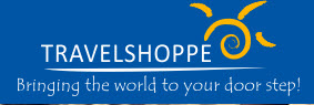 Travelshoppe Company Limited'