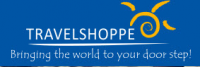 Travelshoppe Company Limited
