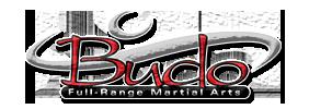 Budo Full-Range Martial Arts'