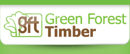 Green Forest Timber'