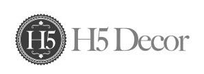 H5 Decor'