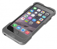 Qi Wireless Charging ANTI-IMPACT SHIELD for iPhone 6