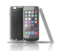 Qi ANTI-IMPACT Power Case for iPhone 6