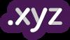Company Logo For .xyz'