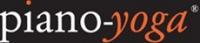 Piano-Yoga® Logo