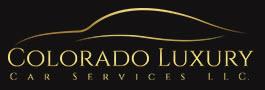 Luxury car service'