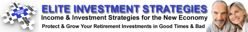 Elite Investment Strategies'