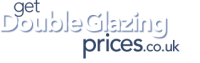 Get Double Glazing Prices Logo