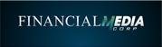 Financials Media Corp'