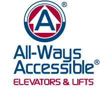 All Ways Accessible'