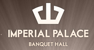 Imperial Palace Banquet Hall'