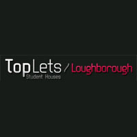 Company Logo For TopLets'