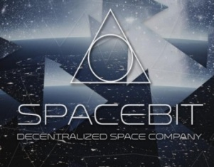 SpaceBIT'