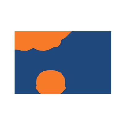 Company Logo For OC Select Home'