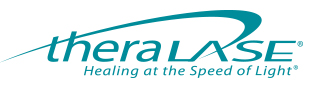 Company Logo For Theralase Technologies Inc.'