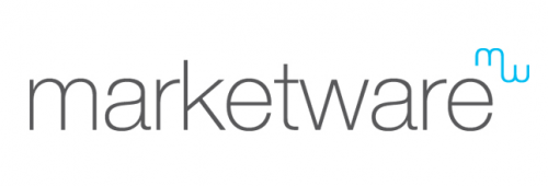 Company Logo For Marketware'