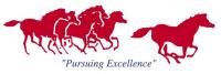Bertrand Retirement Strategies Logo