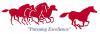Logo for Bertrand Retirement Strategies'