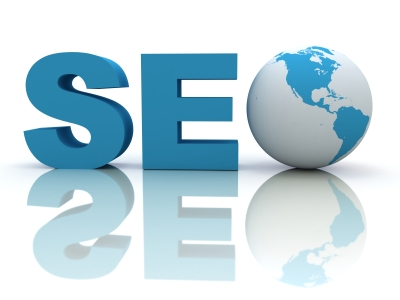 SEO Services: Los Angeles and Phoenix'