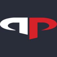 Advance Pallets Logo