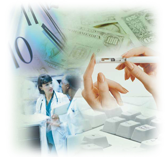 Difference Between Medical Billing and Medical Coding'