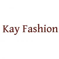 KayFashionBags.com Logo