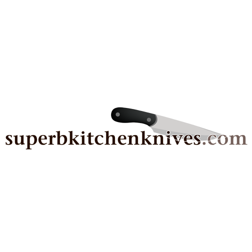 SuperbKitchenKnives.com Logo