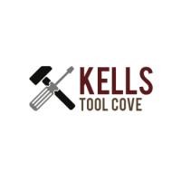 KellsToolCove.com Logo