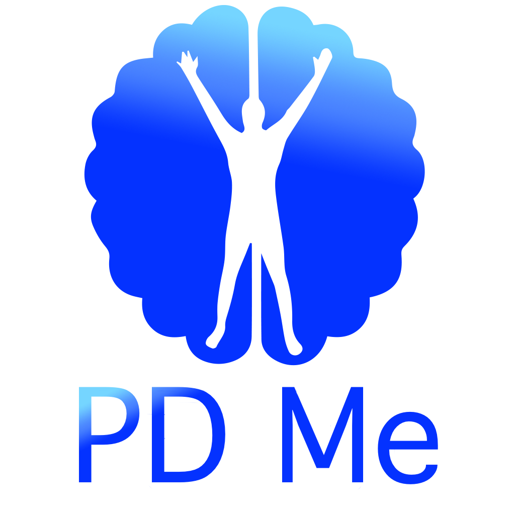 PD Me Tools Logo