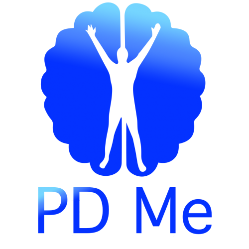 Company Logo For PD Me Tools'
