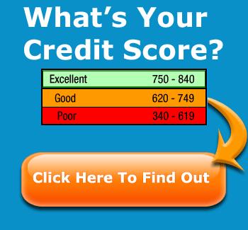 CreditReports2'