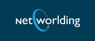 Company Logo For Networlding Publishing'