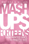 Masters Mashups Princess Grace & Princess Kate'