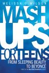 Masters Mashups Sleeping Beauty & Beyonce'