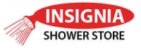 Insignia GT steam shower