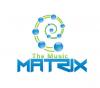 The Music Matrix, Inc'